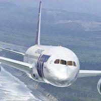 Boeing 787 Dreamliner Foto mit freundlicher Genehmigung © LOT Polish Airlines