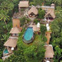 Pramana Bali © Pramana Experience