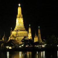Reise und Tourismus © B&N Tourismus